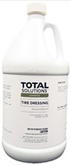 290 TIRE DRESSING WATER BASED SILICONE PROTECTENT 324