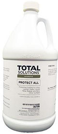 293 PROTECT ALL MULTISURFACE EMULSION TREATMENT 325