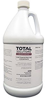 342 LOW FOAM EXTRACTOR CONCENTRATE 269