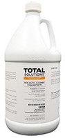 411 NON-BUTYL CLEANER CONCENTRATE 285