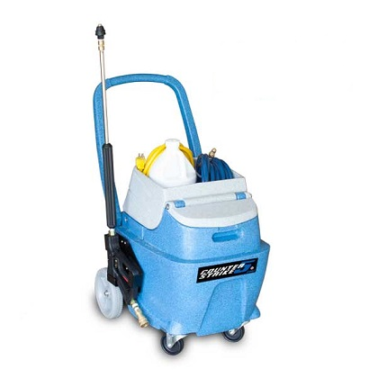 500M EDIC Counter Strike Surface Disinfecting System 500M