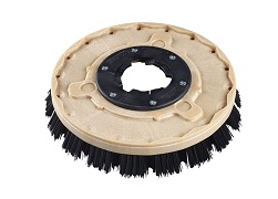 "62043 15"" Poly Brush 62043"