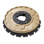 "62047 15"" Nylon Brush 62047"