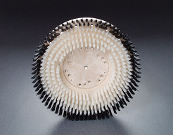 "62047 20"" Nylon Brush 62047"