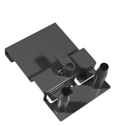 MidMop Connector Bracket for NC3000/4000 900540