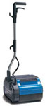 DP 340 NACECARE DUPLEX CARPET WASHER 450