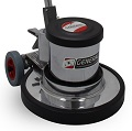 "GFX 20 GENERAL Floorcraft 20"" Floor Machine EXTRA Heavy- Duty 560"