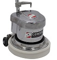 "KC-12 GENERAL Floorcraft 13"" Floor Machine Heavy-Duty 203"