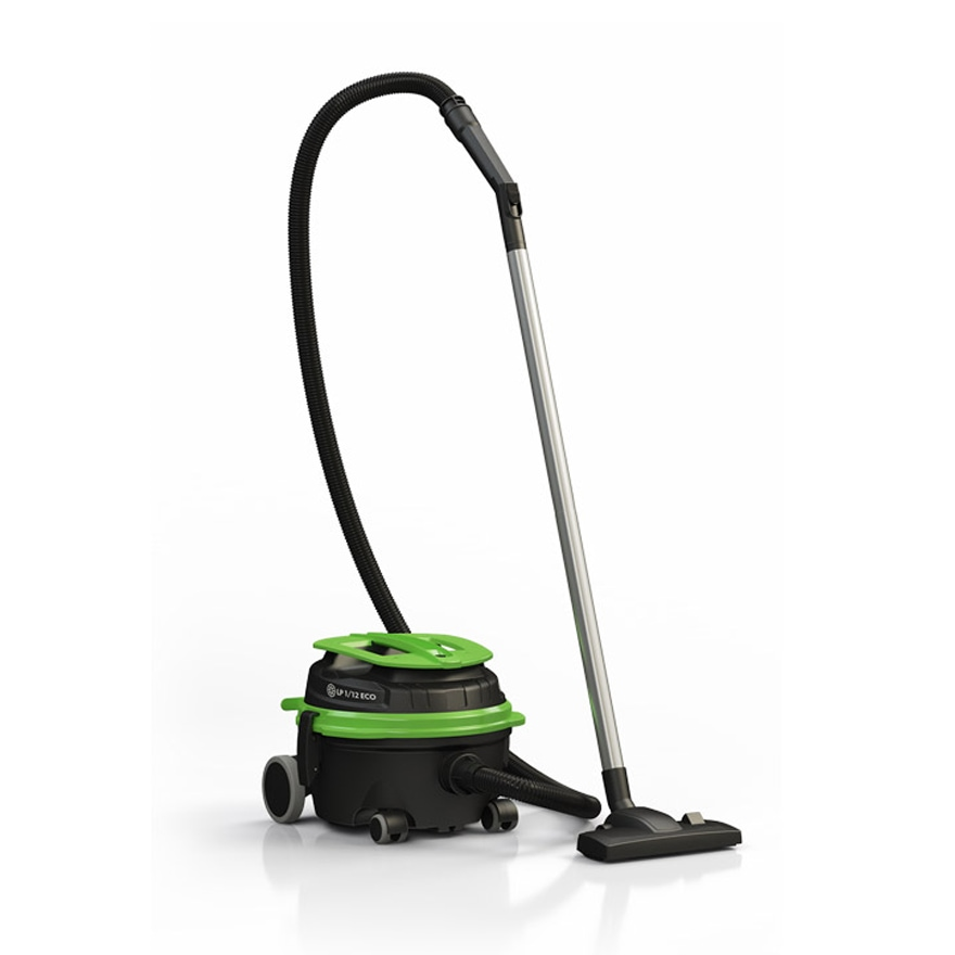 LP 112 LUXE IPC Eagle Dry Vacuum Cleaner  LP 112 LUXE