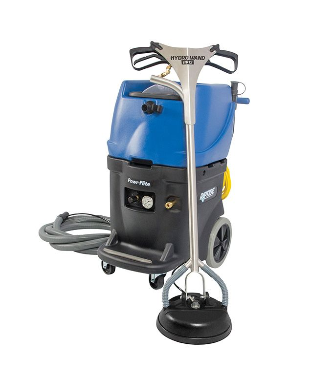 PF1200RT Power-Flite Riptide 1200 PSI Multi-Surface Cleaner PF1200RT