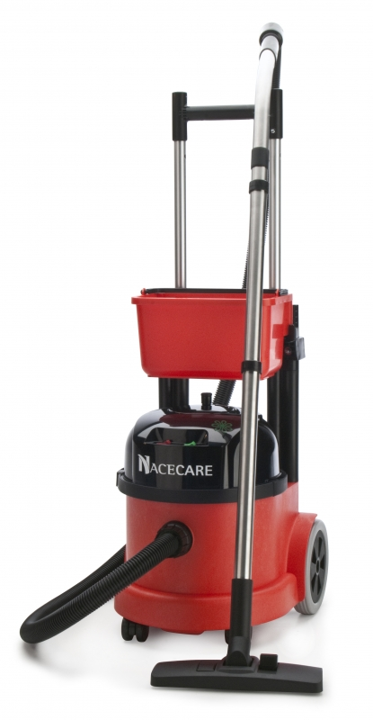 Canister Vacuums Commercial Cleaning Equipment Auto