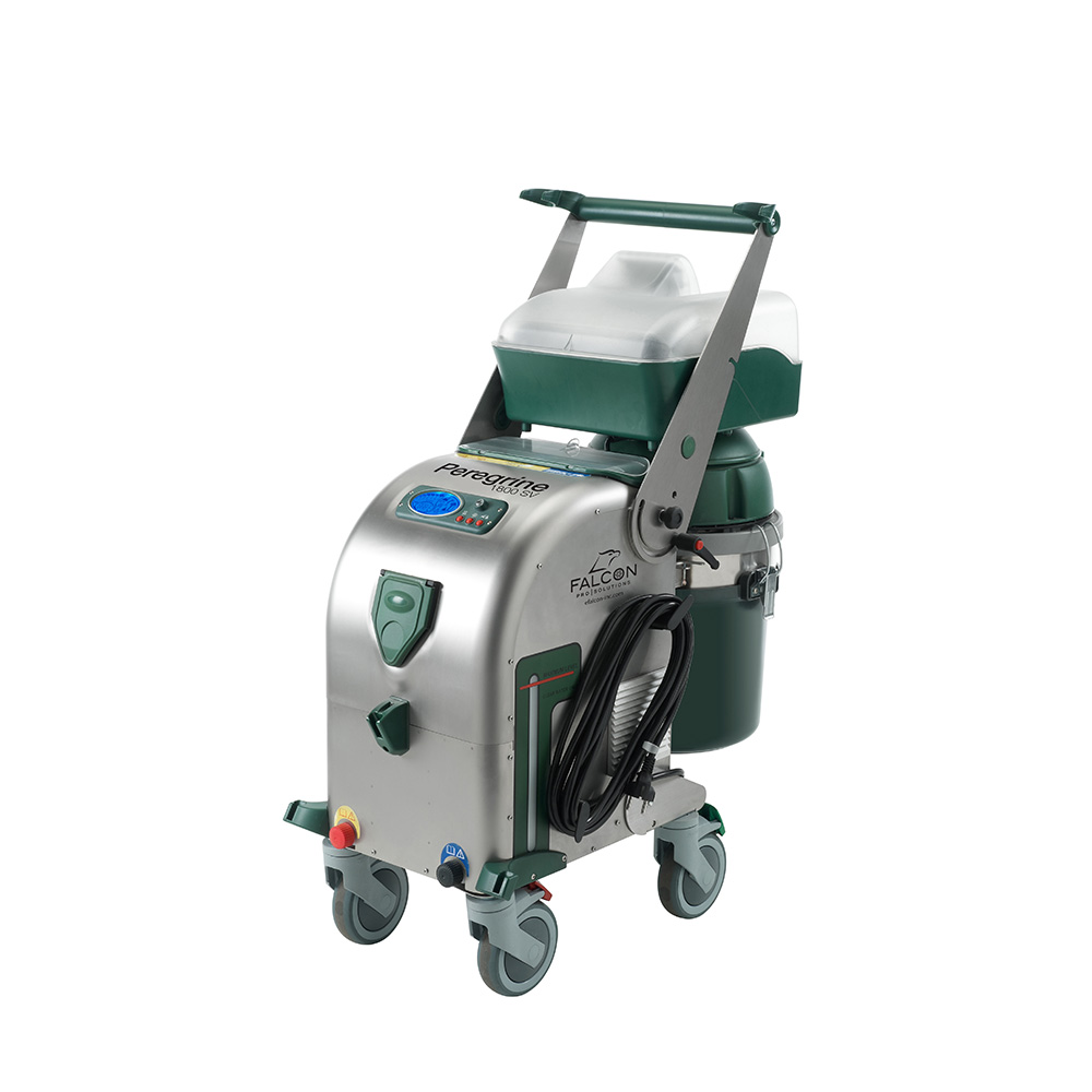Steam Cleaning Machines Page 3 Buy Commercial Cleaning