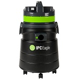 S6315P IPC Eagle Power, Industrial Wet/Dry Vacuum, 10 Gallon 388
