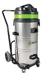 S6415ST IPC Eagle Power, Industrial Wet/Dry Vacuum, 20 Gallon. 337