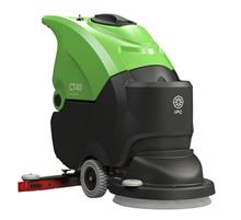 Cleantime CT40B50 IPC Eagle Power Battery Powered Automatic Scrubber 332