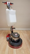 "MBL-20 GENERAL Floorcraft 20"" Marble Floor Machine EXTRA Heavy- Duty"