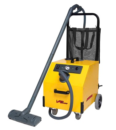 MR-1000 VAPamore Forza Commercial Grade Steam Cleaning System MR-1000