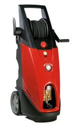 G-POWER 1500X IPC EAGLE PRESSURE WASHER GPOWER1500
