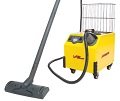 MR-750 VAPamore Ottimo Heavy Duty Steam Cleaning System MR-750