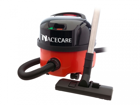 Cordless Vacuums Buy Commercial Cleaning Equipment
