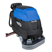 "PFS20 Phantom 20"" Battery-Powered Scrubbers, TRACTION DRIVE PFS20"