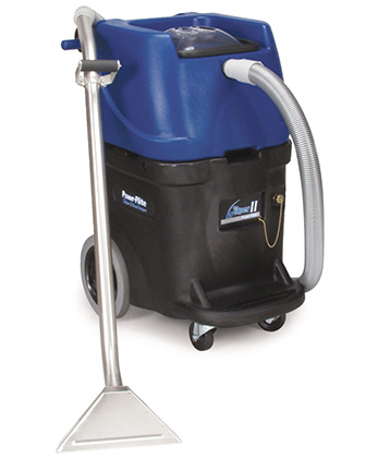 "PFMW14 Power-Flite 14"" Multi-Surface Automtic Scrubber PFMW14"