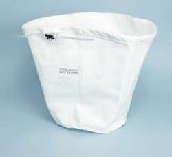 S82845 Replacement Polyester Filter Bag  S82845