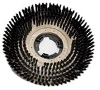 "Genuine Sanitaire 14"" Poly Brush  Genuine"