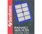 SP012W-10 H12 Washable HEPA Filter SP012W-10