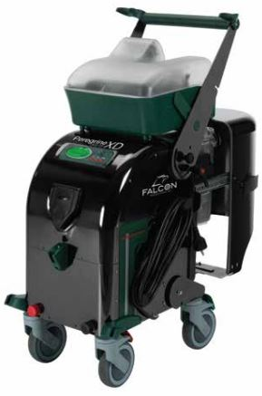 1800SV-XD Peregrine Heavy Duty Falcon Deep Clean St