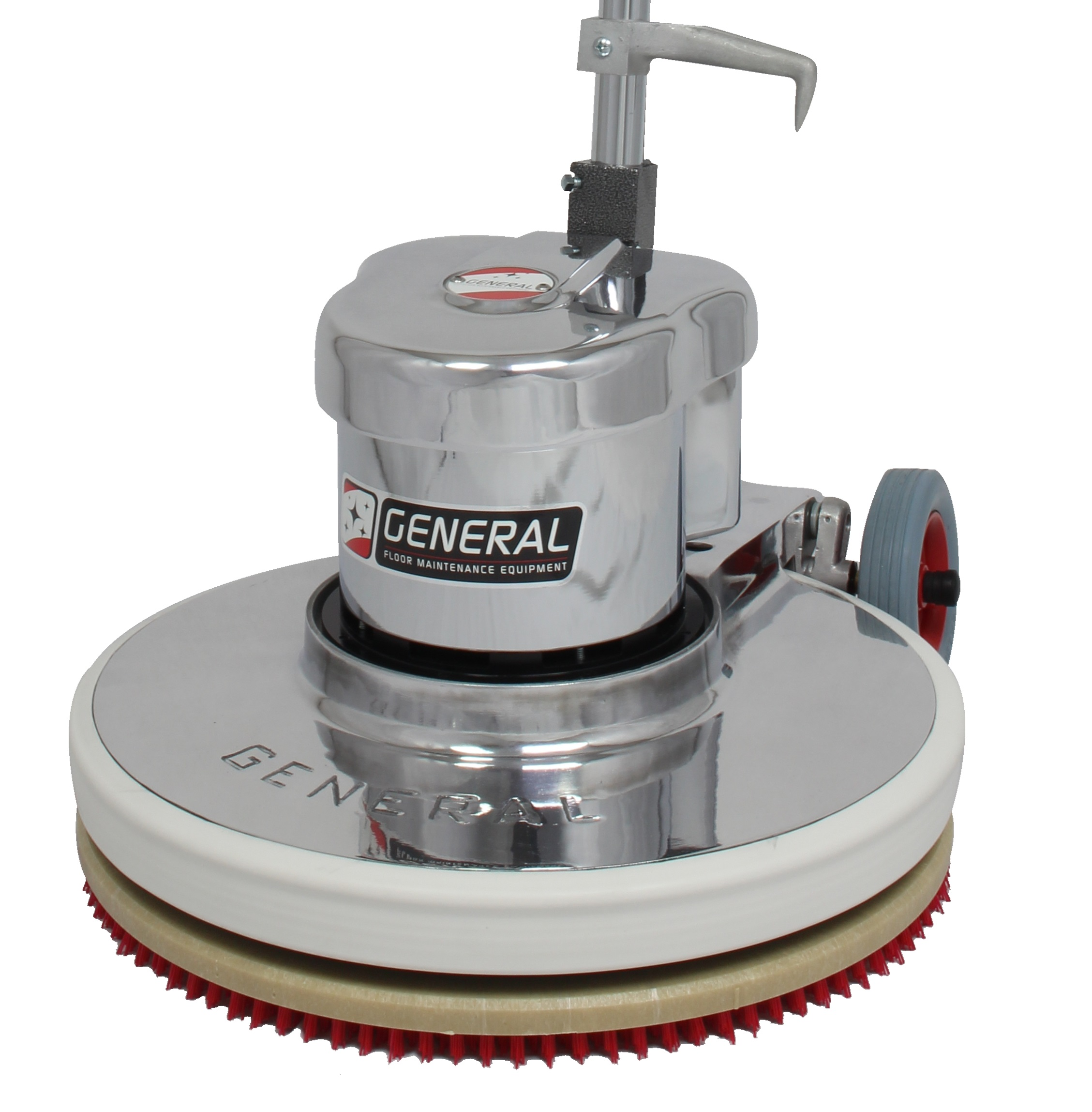 "KCD-20 GENERAL Floorcraft 20"" Floor"