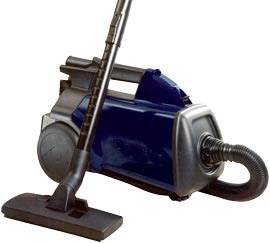 Must Have Nsn Buy Commercial Cleaning Equipment