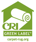CRI Green Label