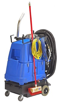 Cleaning Equipment Commercial Cleaning Equipment Auto