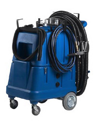 RM 1800H Restroom Cleaning Machine 170