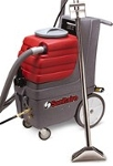 SC6080 - Sanitaire by Electrolux Commercial Canister Carpet Cleaner 48