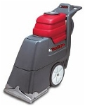 SC6090 - Sanitaire by Electrolux Self-Contained Upright Carpet Cleaner 34