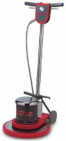 SC6015 - Sanitaire by Electrolux Floor Machine 113