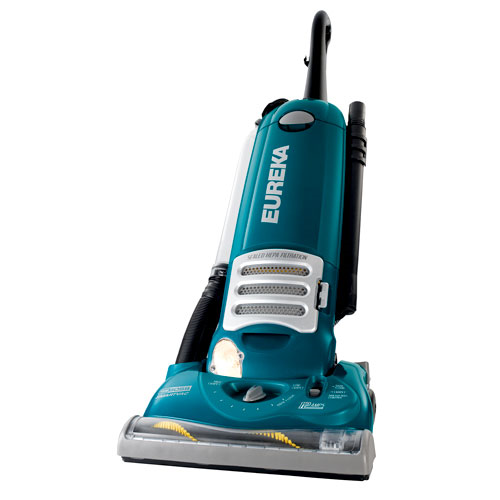 Electric Sweepers Vacuums And Floor Care Walmartcom