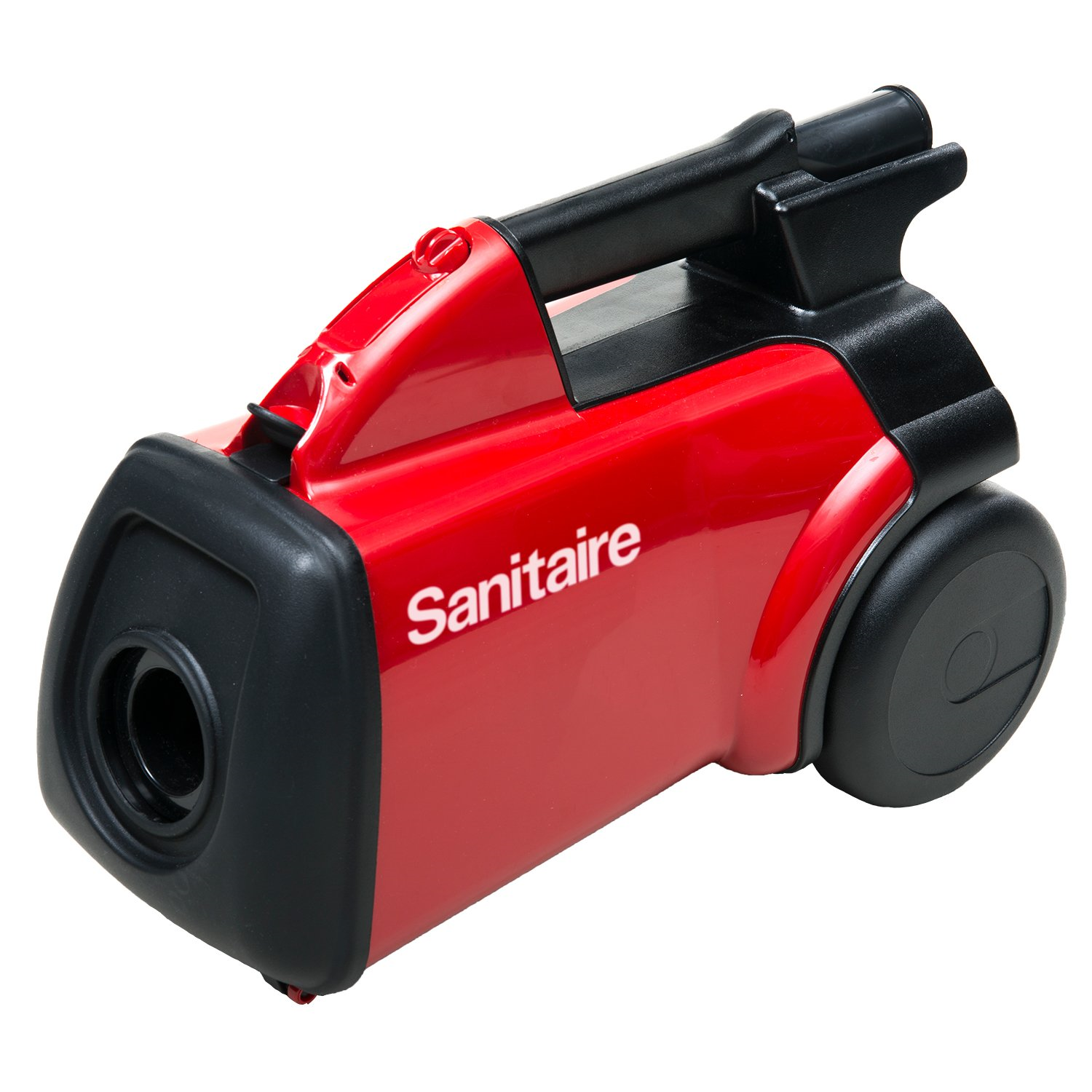 SC3683 Commercial Sanitaire Canister Vacuum