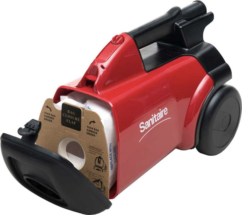 SC3683 Sanitaire Canister Vacuum