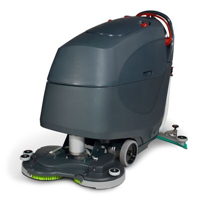 automatic scrubber vpr photo viper larger p fang floor htm