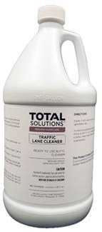 413 Traffic Lane Cleaner Buy Commercial Cleaning