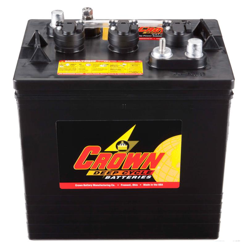 Cr Bws S 1 Battery Watering System 1 Battery Buy