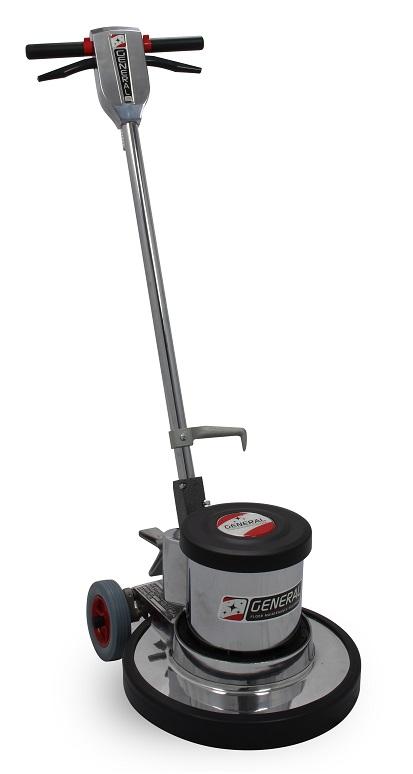 Gfx 17 general floor buffer machine buy commercial for 17 floor buffer