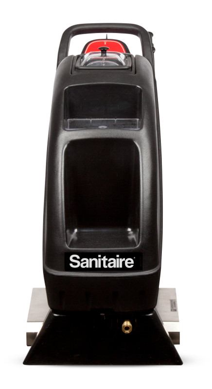 Sc6095 Sanitaire Carpet Extractor Buy Commercial