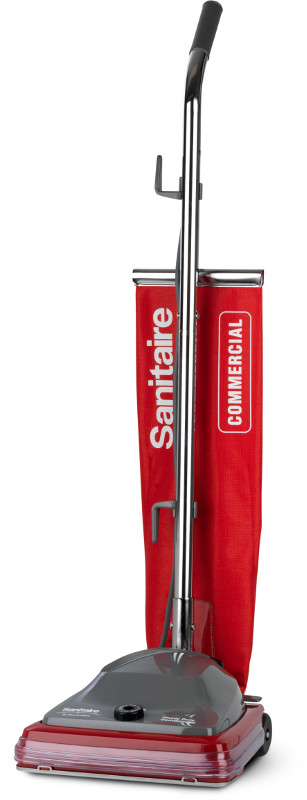 SC684F Sanitaire TRADITION Upright Vacuum