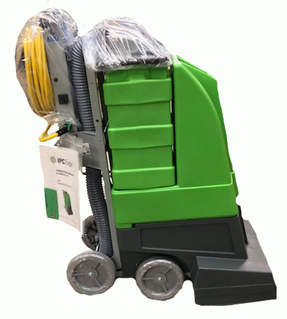 Fxsc7 Ipc Eagle Carpet Extractor Self Contained Buy