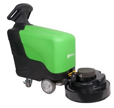 BB20T Walk Behind IPC Battery Burnisher