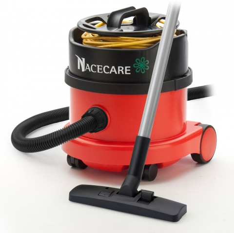 Psp 200 A1x Nacecare Prosave Canister Vacuum Buy